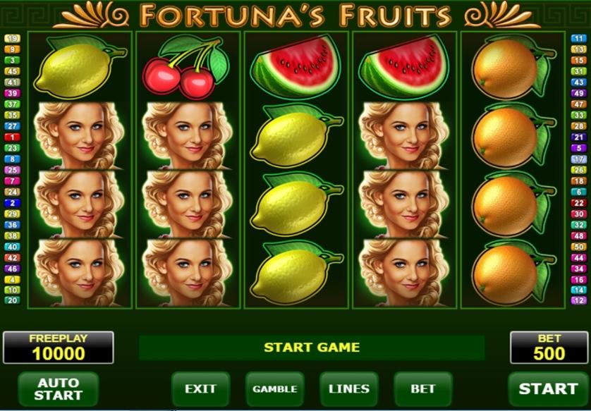 Fortuna's Fruits.jpg