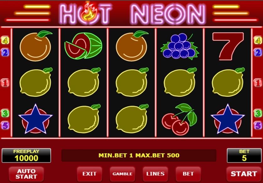 Hot Neon.jpg