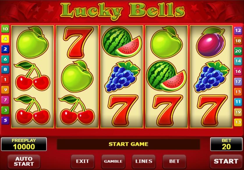 Lucky Bells.jpg
