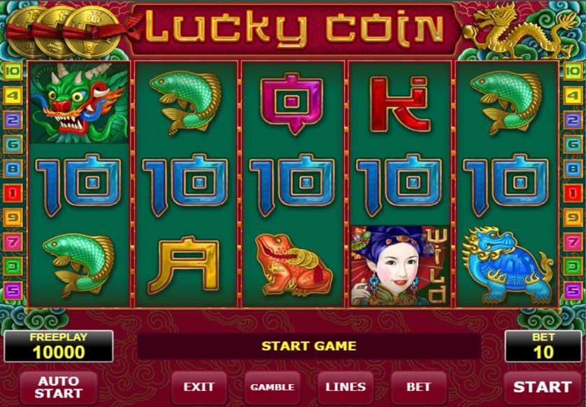 Lucky Coin.jpg
