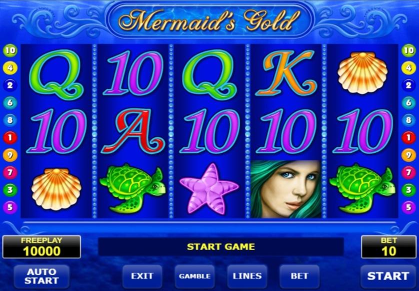 Mermaid's Gold.jpg