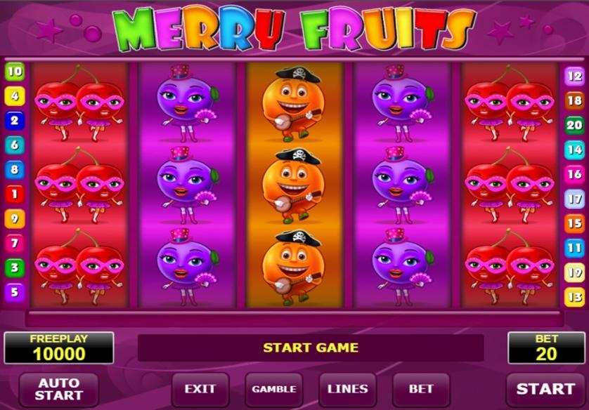 Merry Fruits.jpg