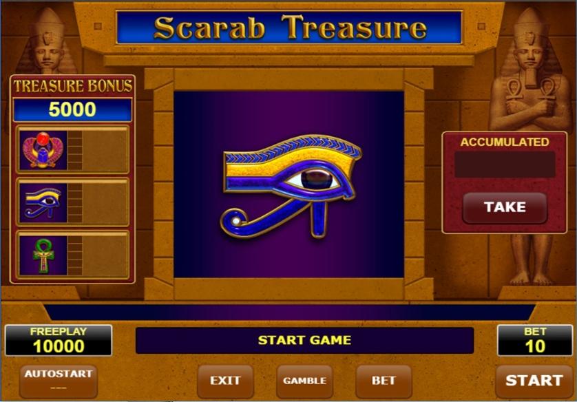 Scarab Treasure.jpg