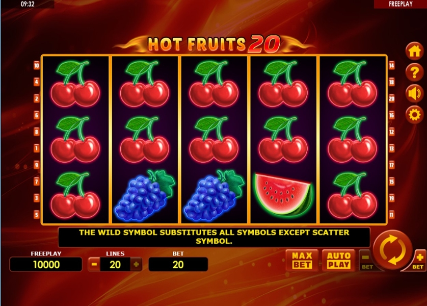 Hot Fruits 20.jpg