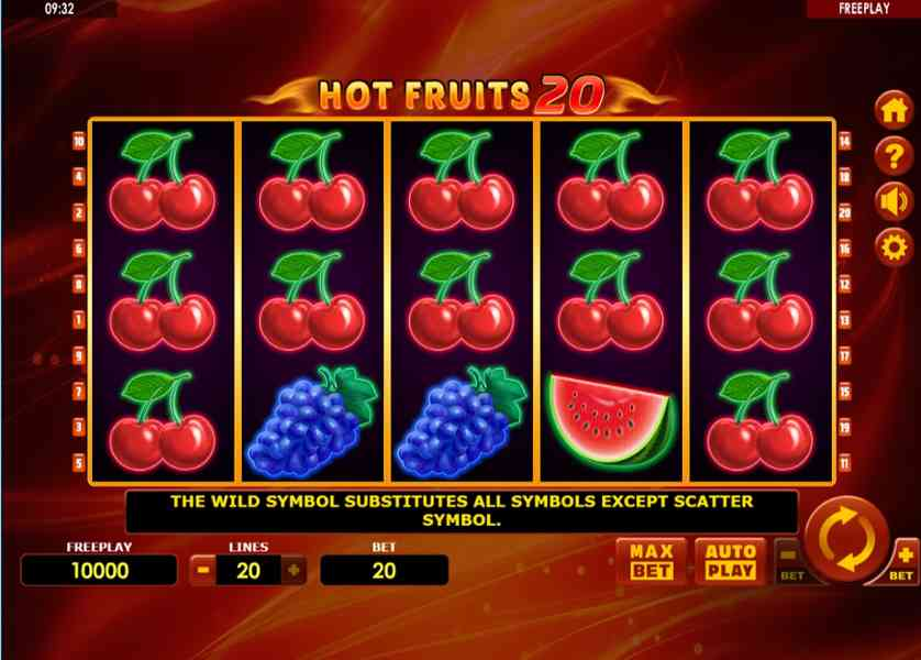 Hot Fruits 20.jpg