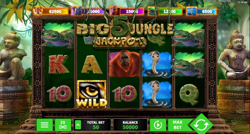 Big 5 Jungle Jackpot.jpg