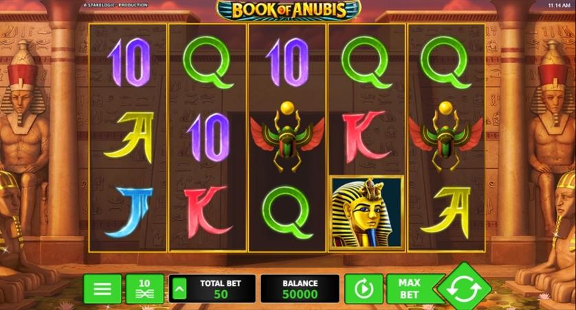 Book of Anubis.jpg