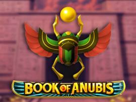 Book of Anubis