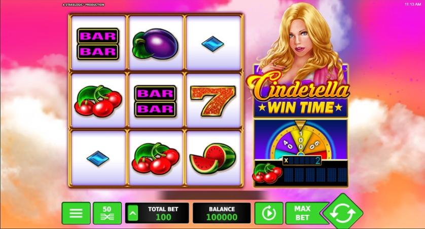 Cinderella Win Time.jpg