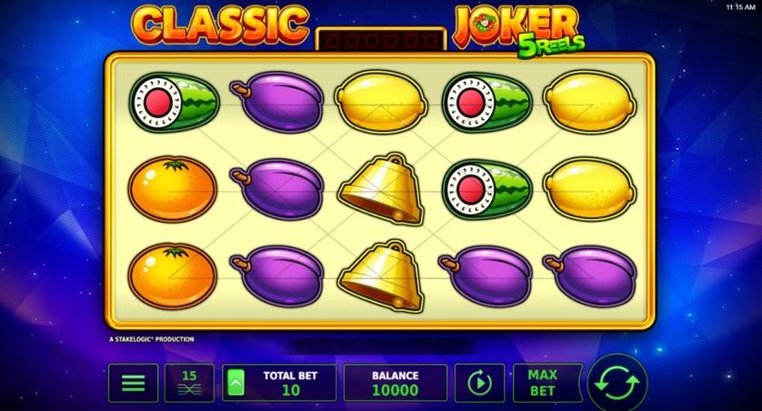 Classic Joker 5 Reels.jpg