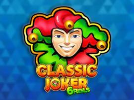 Classic Joker: 6 Reels