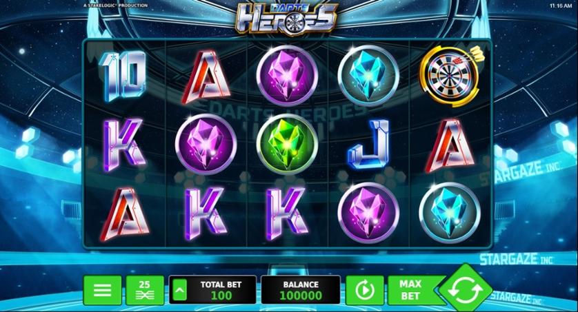 Darts Heroes.jpg
