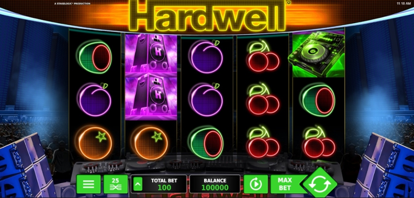 Hardwell.jpg