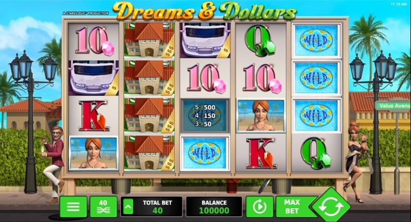 Dreams & Dollars.jpg