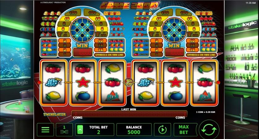 Game 2000 Deluxe.jpg