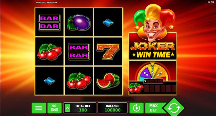 Joker Win Time.jpg