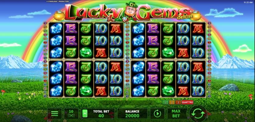 Lucky Gems Deluxe.jpg