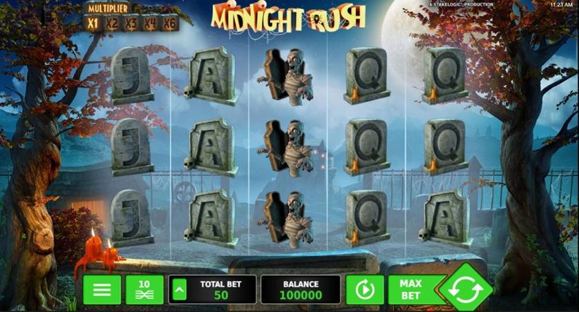 Midnight Rush.jpg