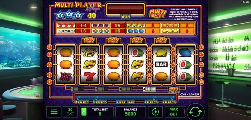 Multi Player 4 Player.jpg