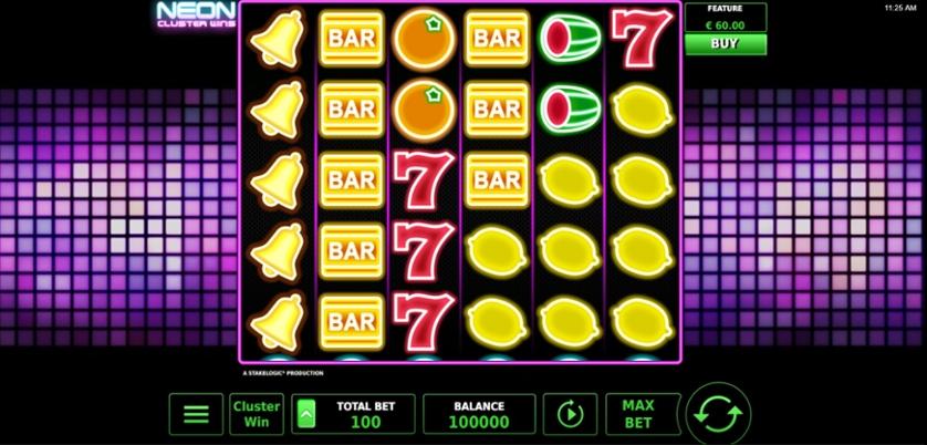 Neon Cluster Wins.jpg