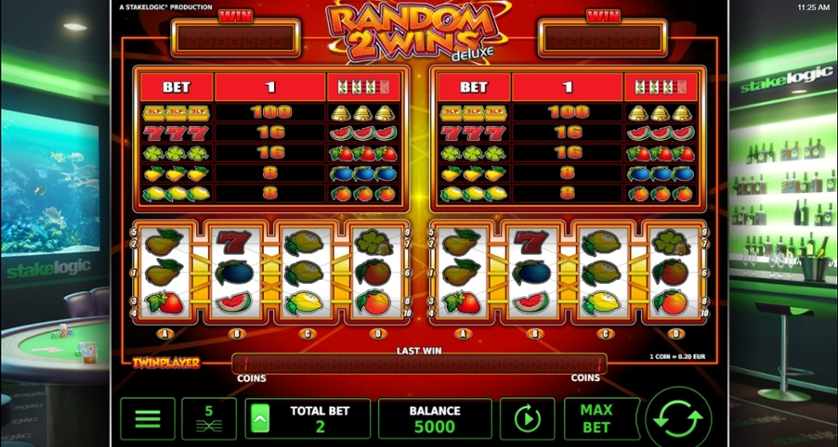 Random 2 Wins Deluxe.jpg