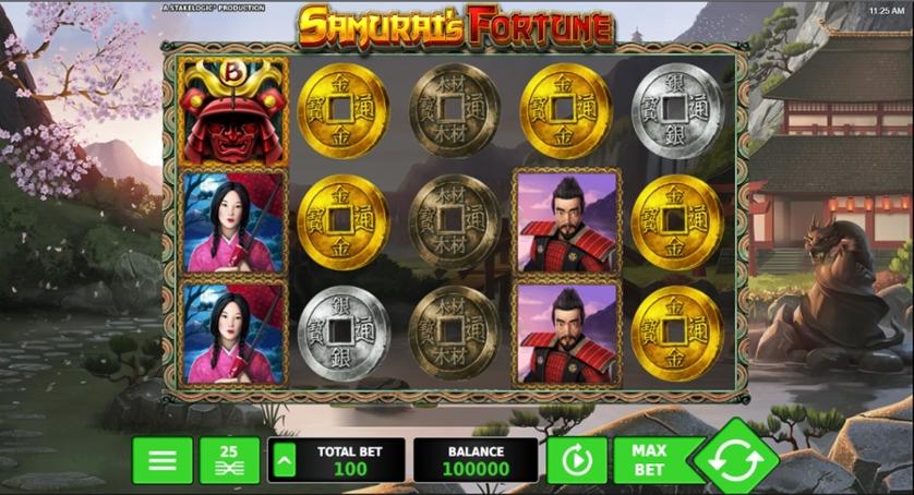 Samurai's Fortune.jpg