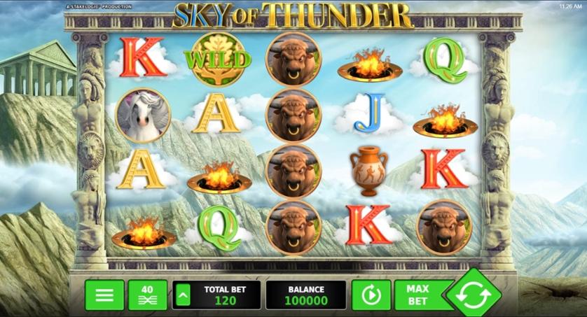 Sky of Thunder.jpg