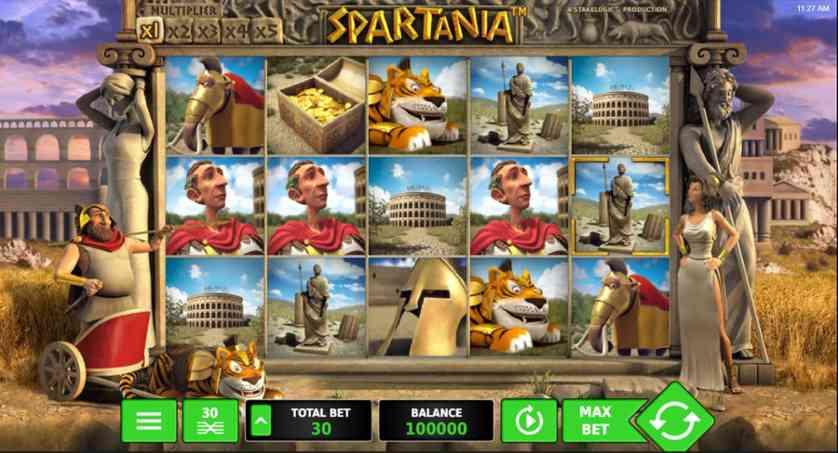 Spartania.jpg