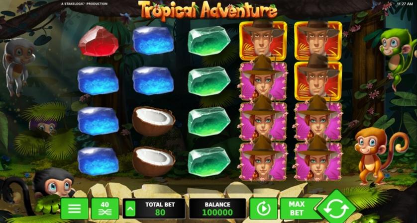 Tropical Adventure.jpg