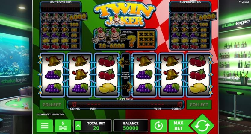 Twin Joker.jpg
