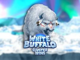 White Buffalo Cluster Wins