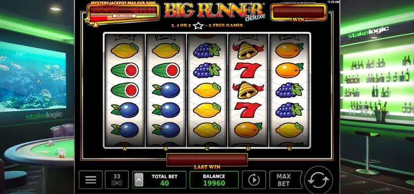 Big Runner Jackpot Deluxe.jpg