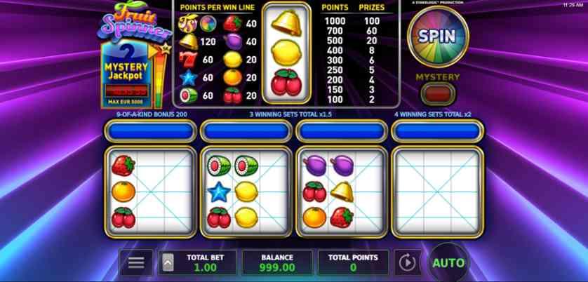 Fruit Spinner.jpg