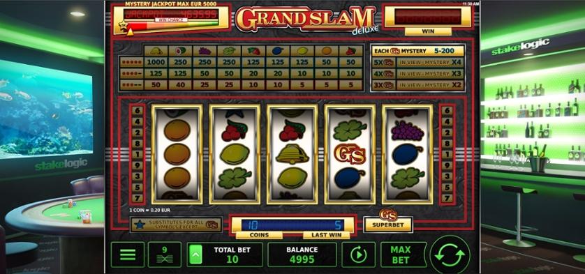 Grand Slam Deluxe.jpg