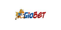 GioBet Casino IT Logo