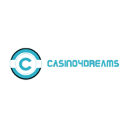 Casino4Dreams Logo