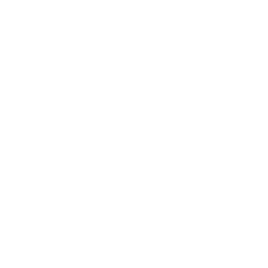 14red Casino Logo