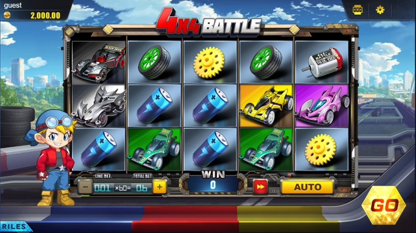 4x4 Battle.jpg