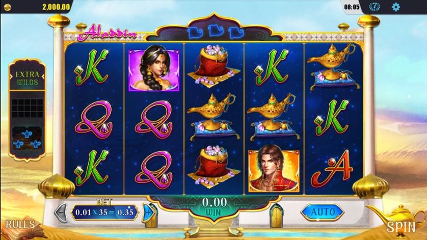Aladdins Wish.jpg