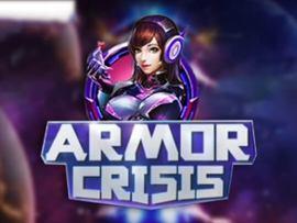 Armor Crisis