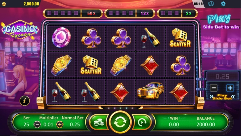 Casino Tycoon.jpg