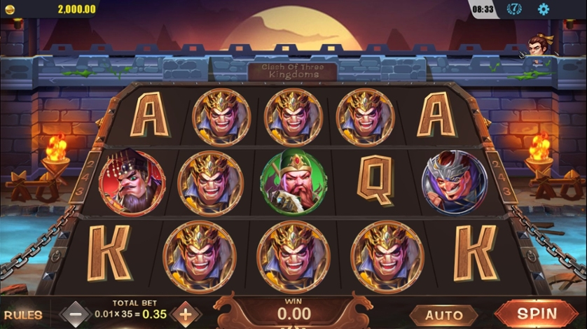 Clash of Three Kingdoms.jpg