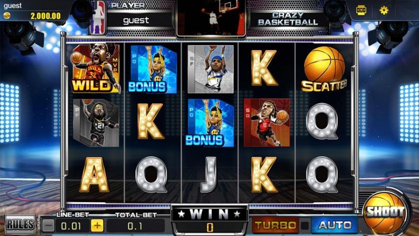 Crazy Basketball.jpg