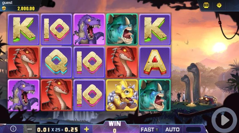 Dinosaur World.jpg