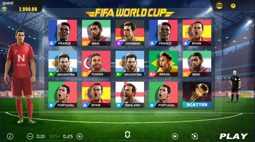 Fifa World Cup.jpg