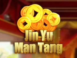 Gold Jade (Jin Yu Man Tang)