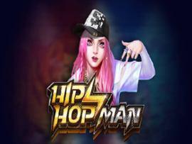 Hiphop Man
