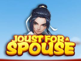 Joust for a Spouse