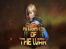 Knights of the War