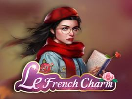 Le French Charm